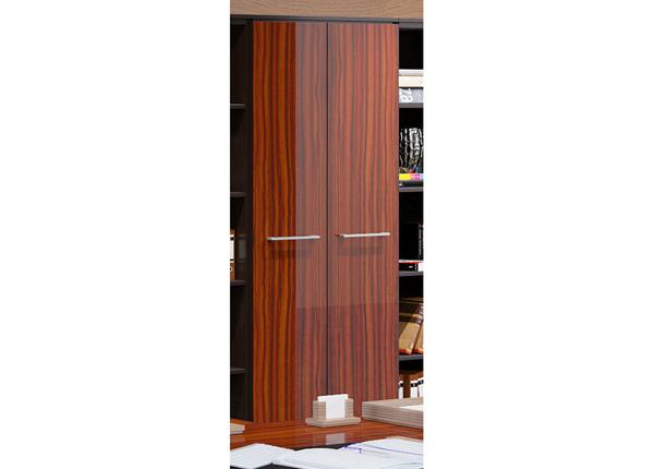 Офисный шкаф Morris KB-149445