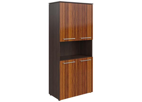 Офисный шкаф Morris KB-149448