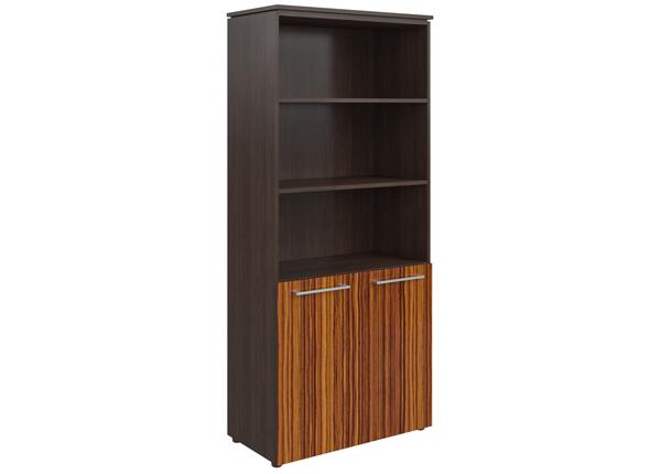 Офисный шкаф Morris KB-149449