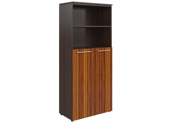 Офисный шкаф Morris KB-149450