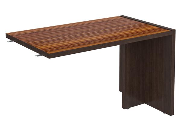 Удлинение для рабочего стола Morris KB-149451