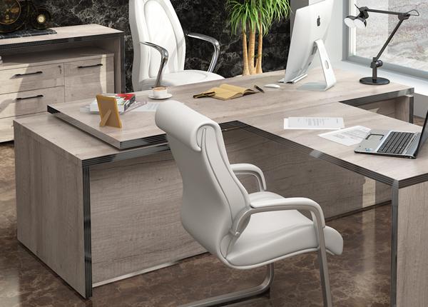Työpöytä Torr 180 cm KB-149478