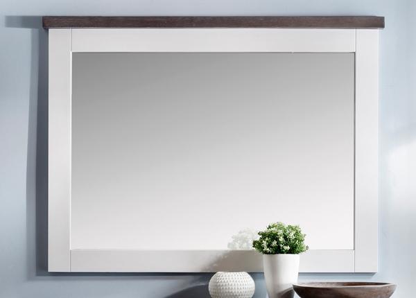 Зеркало Malibu AM-149503