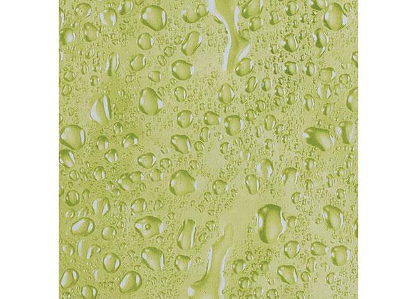 Dušikardin Water Green 180x200 cm DY-149538