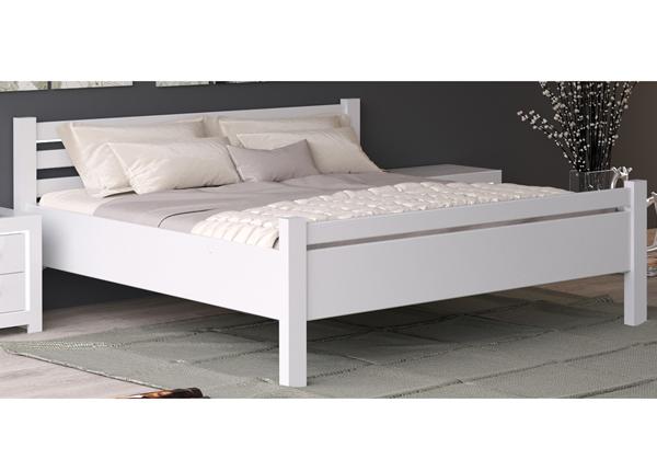 Кровать Village 180x200 cm AM-149551