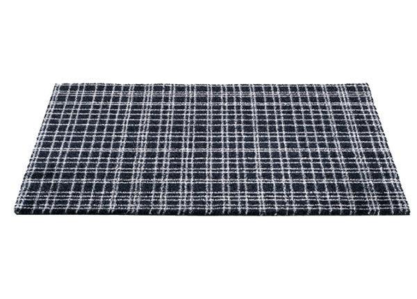 Ovimatto Fusion Dry 60x100 cm