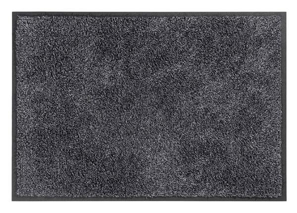 Дверной мат Mistral 75x85 см AA-149569