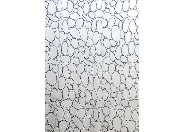 Dušikardin Cobblestone 180x200 cm DY-149583