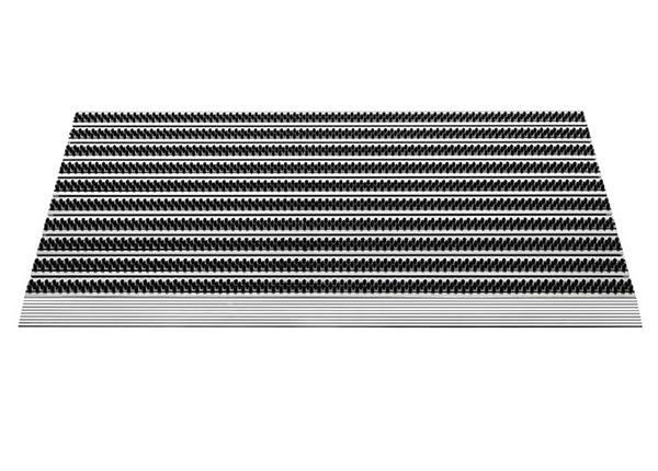 Harjasmatto Top Line 50x80 cm AA-149588