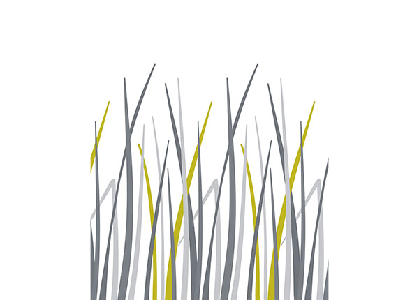 Dušikardin Reeds 180x200 cm DY-149589