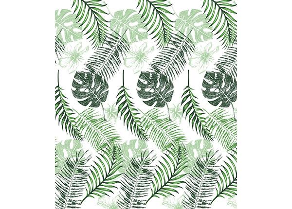 Dušikardin Leaf Mix 180x200 cm DY-149593