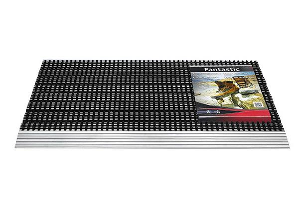 Harjasmatt Fantastic Alu 43x75 cm AA-149594