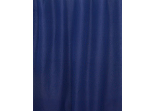 Dušikardin Vita Stjärnor 180x200 cm DY-149597