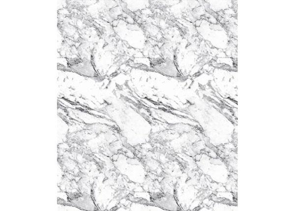 Dušikardin Marble 180x200 cm