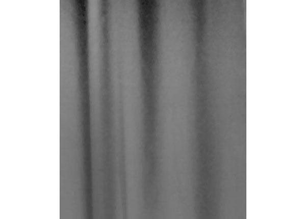 Штора для ванной Neutral 180 x 200 см