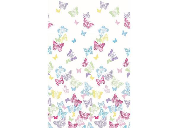 Dušikardin Butterfly Flock 180x200 cm DY-149617