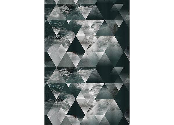 Dušikardin Bermuda 180x200 cm DY-149620