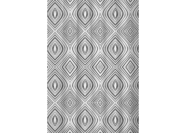 Dušikardin Hypnotic 180x200 cm DY-149625