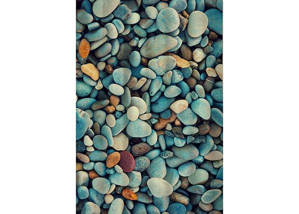 Dušikardin Real Cobblestone 180x200 cm DY-149633