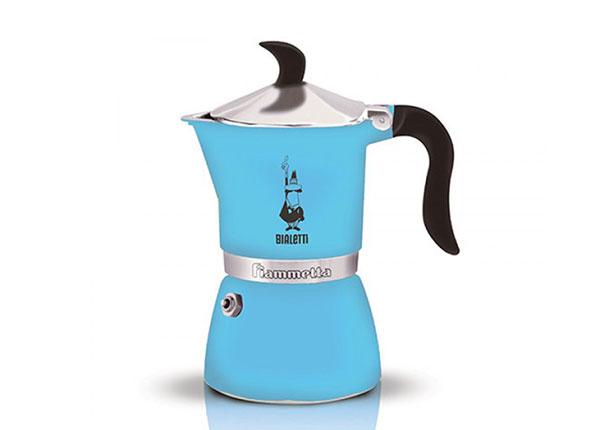 Kohvikann Bialetti Fiammetta