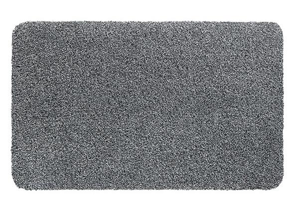 Uksematt Natuflex 40x60 cm