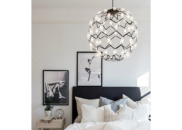 LED подвесной светильник Illuminati AA-149772