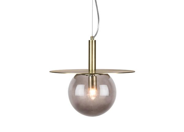 Подвесной светильник Art Deco AA-149773