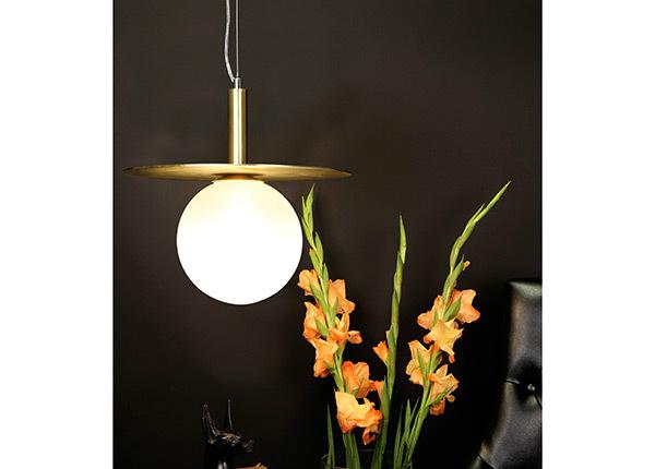 Подвесной светильник Art Deco AA-149774