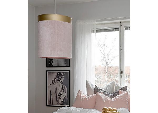 Подвесной светильник Velvet AA-149776