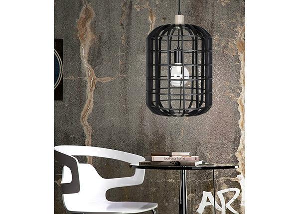 Laelamp Crib AA-149790