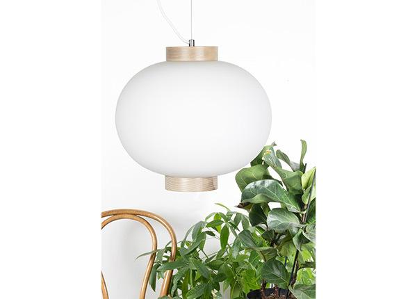 Подвесной светильник Copenhagen AA-149848