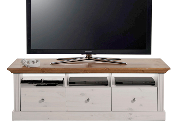 Подставка под ТВ Monaco 710 CM-149869