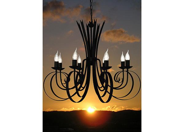 Подвесной светильник Grande AA-149873