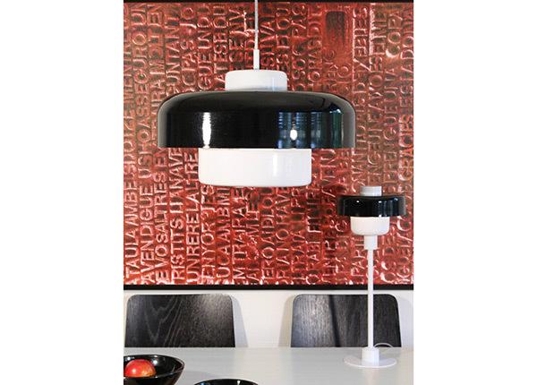 Подвесной светильник Bullen AA-149876