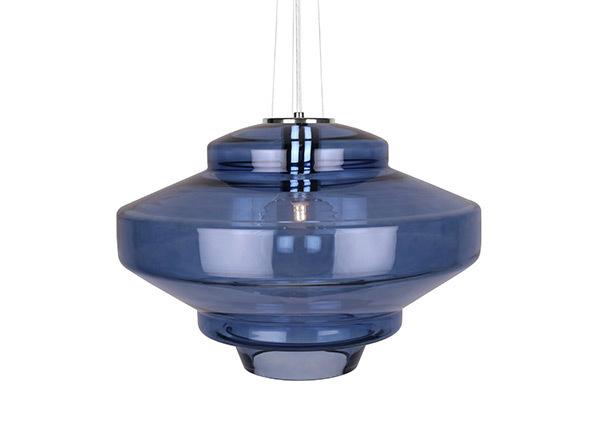 Подвесной светильник Duomo AA-149982
