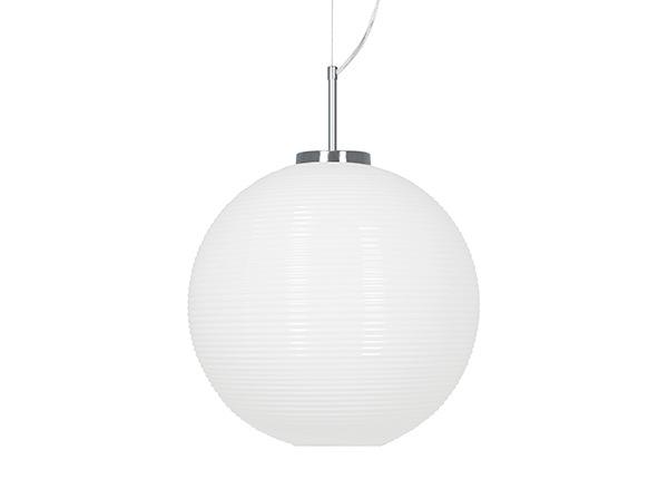 Подвесной светильник Summer AA-149989