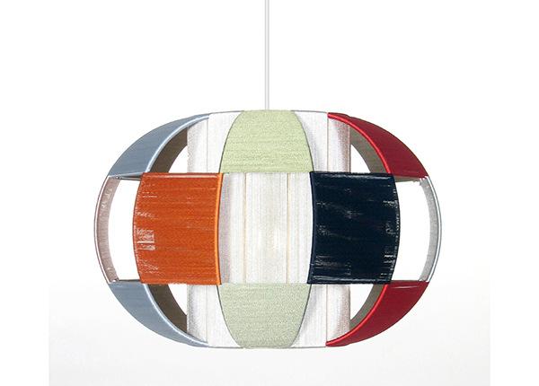 Подвесной светильник Linda AA-150012