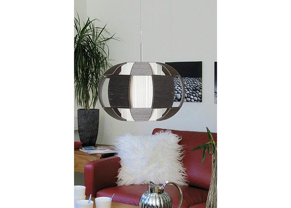 Подвесной светильник Linda AA-150017