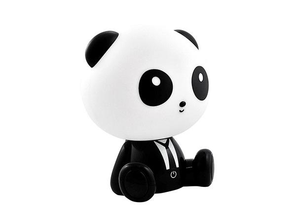 Yölamppu Panda