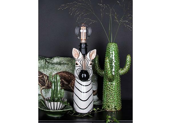 Lambijalg Zebra AA-150063