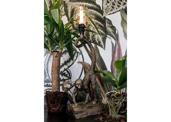 Настольная лампа Marcel AA-150065