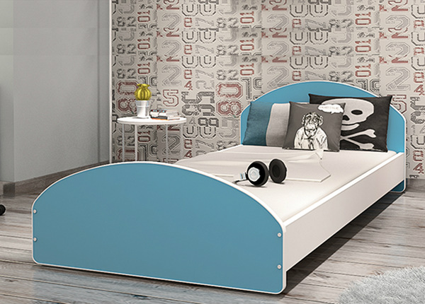 Sänky 90x200 cm TF-150070