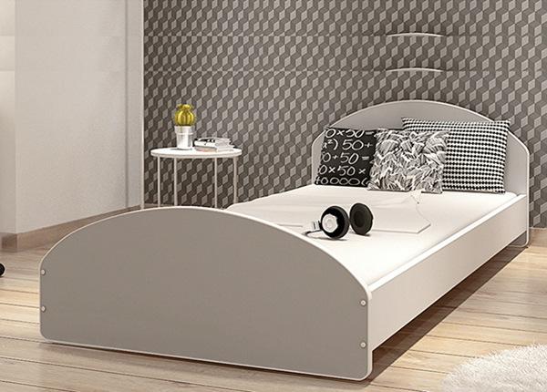 Sänky 90x200 cm TF-150072