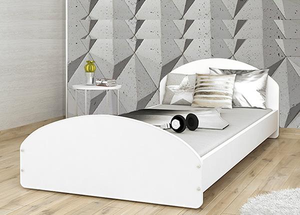 Sänky 90x200 cm TF-150074