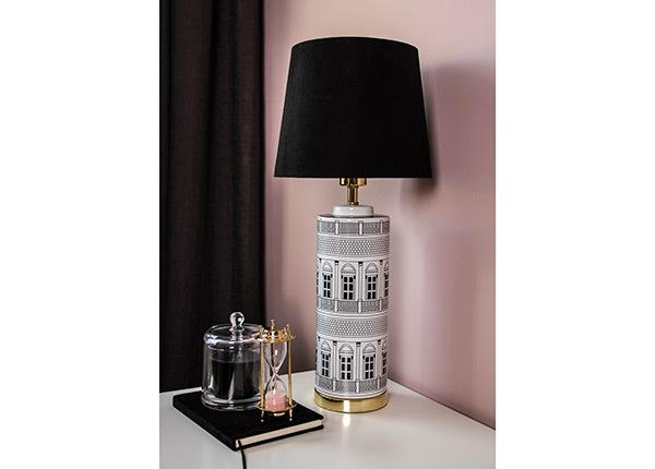 Настольная лампа Florence AA-150084