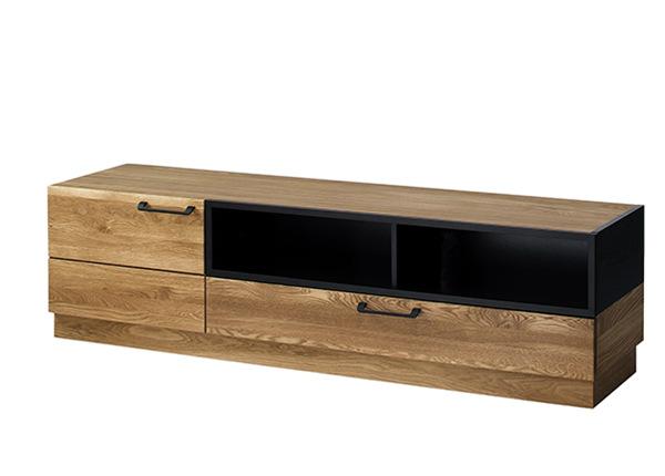 TV-taso TF-150107