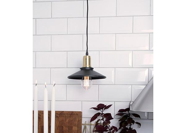 Подвесной светильник Disc AA-150120