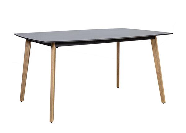 Pöytä Henry