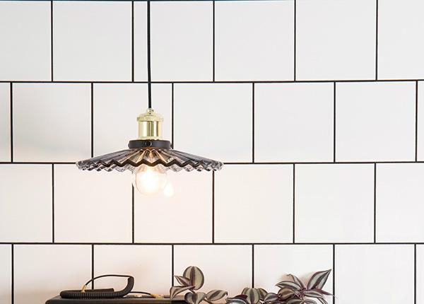Подвесной светильник Cobbler AA-150123