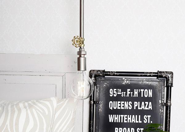 Подвесной светильник Plumber AA-150126